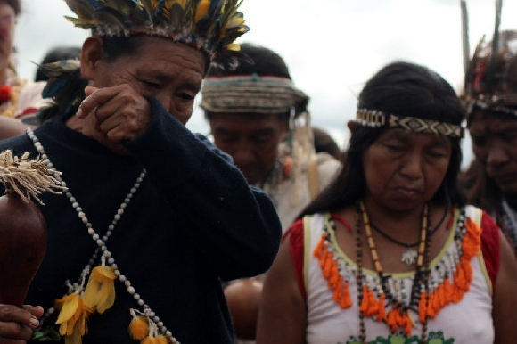 3PovoGuarani KaiowafotoRuySposati